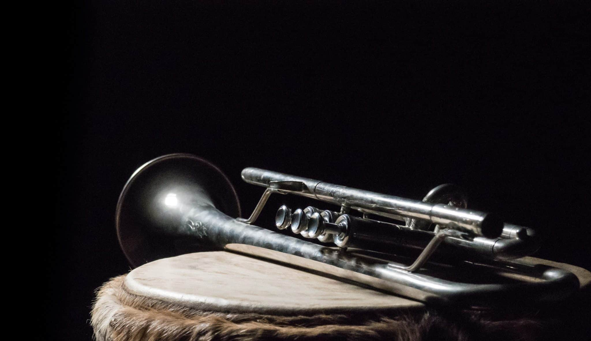 July Prayer Domain Newsletter: Rosh Hashanah or the Feast of Trumpets 1